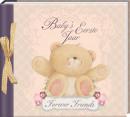 SET Forever Fr. Baby\'s 1e Jrenboek / 2x14,95