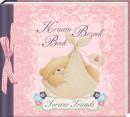 SET Forever Fr. Kraambezoekboek / 2x14,95