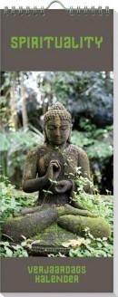 SET Spirituality Verj.Kalender / 5x7,95