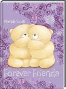 SET Forever Fr. Vriendenboek / 6x7,95