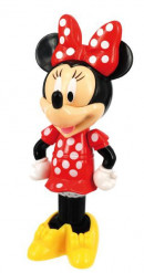 SET Minnie Mouse 3d Pen / 9x4,95