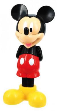 SET Mickey Mouse 3d Pen / 9x4,95