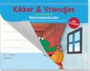 SET Max Velthuys Beloningskalender / 3x7,95