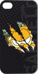 SET Garfield 13 iPhone Cover / 5X9,99