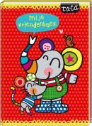 SET Ta-Ta Vriendenboek / 6x7,95