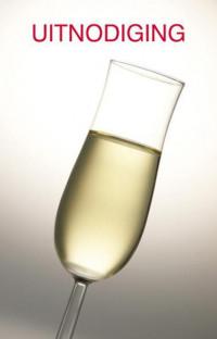 SET Fun Uitn. Pk 680 Champagneglas / 6x3,95