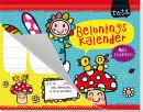 SET Ta-Ta Beloningskalender / 3x7,95