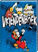 DONALD DUCK*DONALD DUCK VRIENDENBOEK / 3 X 8,95