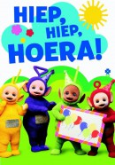 TELETUBBIES WENSKAART TTW02 / 6X1,95 - FSC-MIX CREDIT