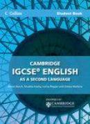 Cambridge IGCSE English as a Second Language Student Book
