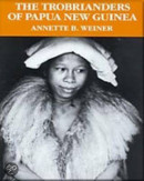 The trobrianders of papua new guinea case studies in cultural anthropology