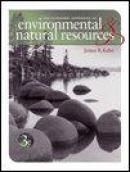 The economic approach to environmental & natural recources