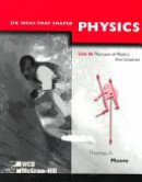 Six ideas that shaped physics: unit n: the laws of physics are universal