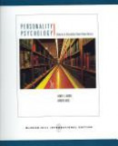 Personality psychology, domains of knowledge about human nature