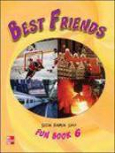 Best Friends Fun Book 6