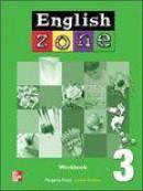 English Zone Workbook 3