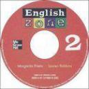 English Zone Audio Cd 2