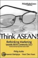 Think ASEAN