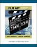 Film art, an introduction (with tutorial cd-rom)