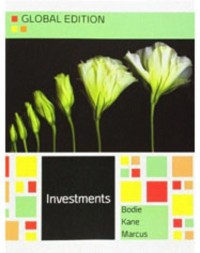 Investments - Global Edition
