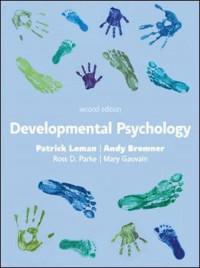 Developmental Psychology 2/e