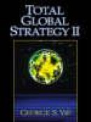 Total global strategy ii