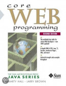 Core Web Programming