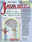 Java : how to program