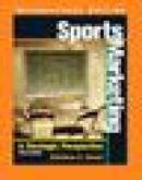 Sportsmarketing international edition a strategic perspective