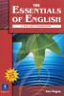 The essentials of english, a writer''s handbook