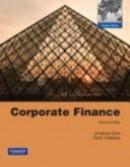 Corporate Finance with Myfinancelab