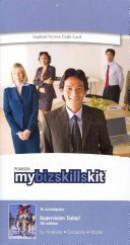MyBizSkillsKit - Access Card - Supervision Today!