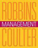 Management Plus MyManagementLab with Pearson Etext