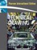 Techinal drawing