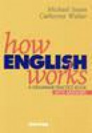 How english works (with answers)
