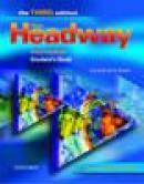 New headway intermediate students book