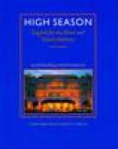 Engels - high season