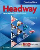 New Headway