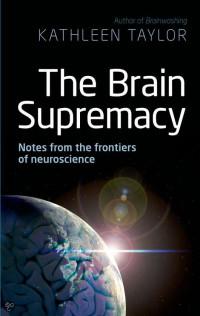 Brain Supremacy