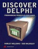 Discover Delphi