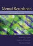 Mental retardation historical perspectives, current practices and future directions