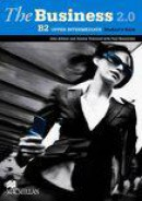 Business 2.0 Student's Book + EWorkbook Upper Intermediate L