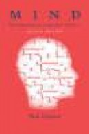 Mind, introduction to cognitive science, 2nd edition