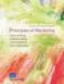 Principles of marketing - european edition