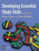 Developing essential study skills (second edition)