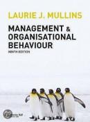 Management And Organisational Behaviour Plus Mylab Access Code