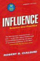 Influence, science and practice