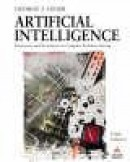 Artificial intelligence (structures and strategies for complex problem solving)