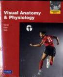 Visual Anatomy & Physiology with MasteringA&P