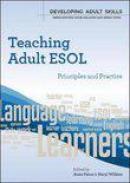 Teaching Adult Esol